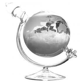 Baromètre de Fitzroy (globe)