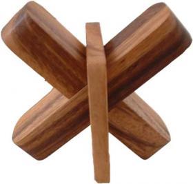 Casse-tête Croix