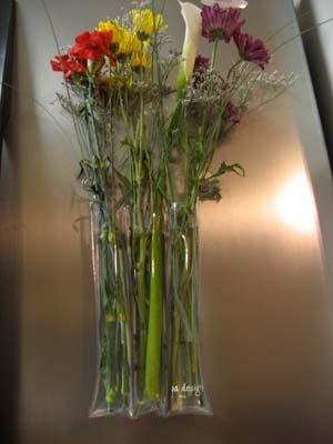 Lola (vase)