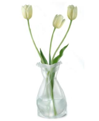 Le Sack Vase Home Decoration Le Dindon