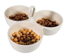 Appetizer bowls