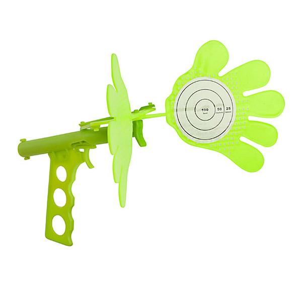 Ledindon Com fly gun   gadgets & fun   le dindon