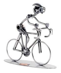 Cycler Hinz & Kunst