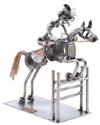 "Figurine Equitation ""Hinz & Kunst"""