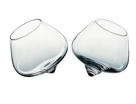 Liquor glasses Normann Copenhagen