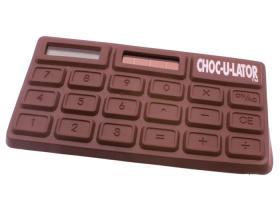 Chocolatrice