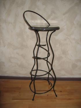 Bar stool Storm