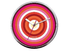 Horloge Hypnosis