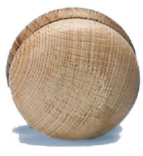 Yo-yo traditionnel
