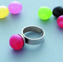 Candy ring