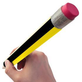 XL Pencil