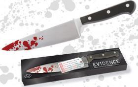 Couteau Meurtre