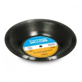 Vinyl Bowl