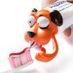 Toutou dentifrice