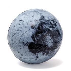 Ballon lune