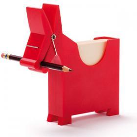 Donkey Notes