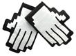 Gants de cuisine Pixel