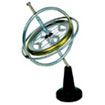 Gyroscope Tedco