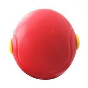 Balle Wibbit