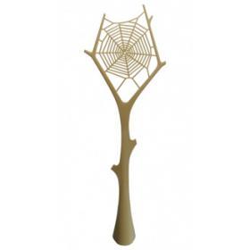 Spiderweb Flyswatter