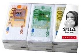 Euro Tissues