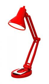 Mini lampe de chevet