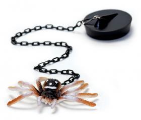 Spider Plug
