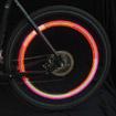 Illuminateurs de vélo