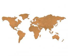 World in Cork