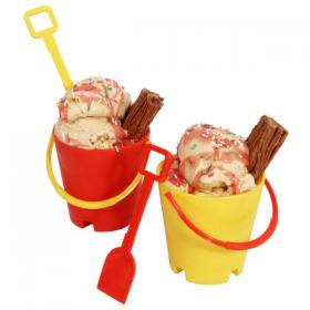 Ice Cream Bucket