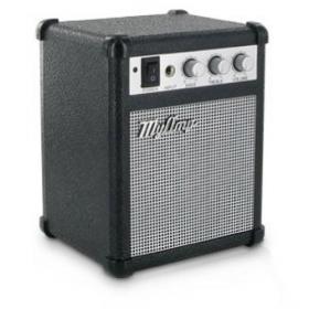 Mini Amps