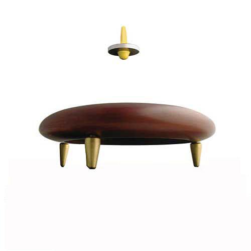 l vitron mod le bois science nature le dindon. Black Bedroom Furniture Sets. Home Design Ideas