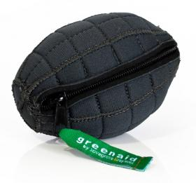 Grenade Sack