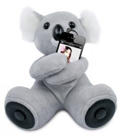 Enceinte Koala