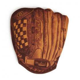 Gant de cuisine baseball