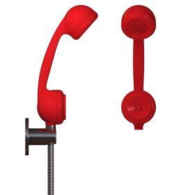 Douche Téléphone