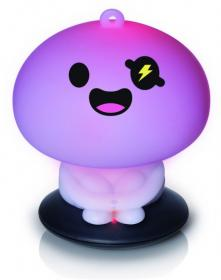 Chuppi (mood light)