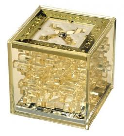 Cubus Maze