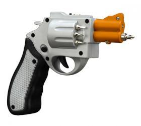 Tournevis Revolver