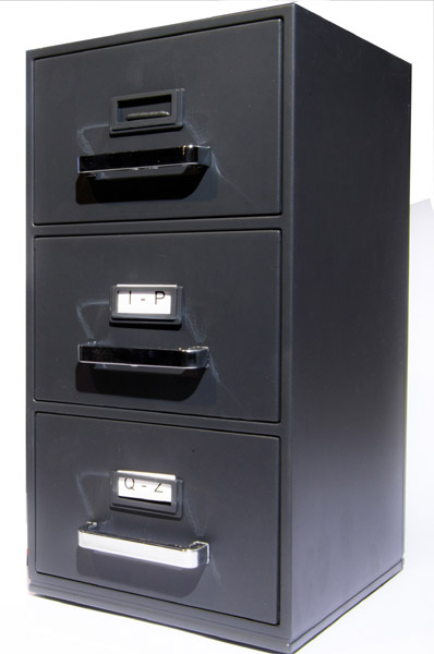 mini file cabinet mini filing cabinet design le dindon 23343