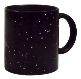 Mug Constellations