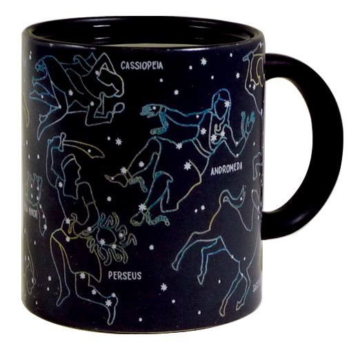 mug constellations cuisine le dindon. Black Bedroom Furniture Sets. Home Design Ideas