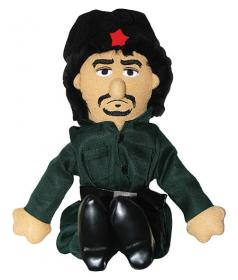 Poupée Che Guevara