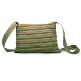 Zip-It Bag