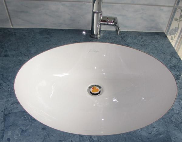Bouchon de lavabo canard design le dindon for Bouchon de lavabo salle de bain