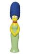 Marge Simpson Sponge