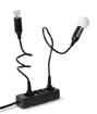 Flex Lamp Watt
