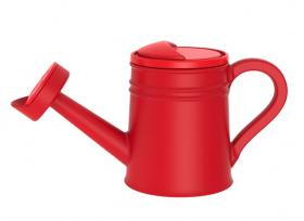Oil Watering Can