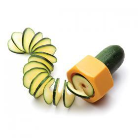 Cucumbo - Concombre en spirale