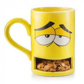 Mug Funny cookie